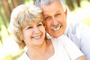 affordable dental bridges in Sterling VA for all ages